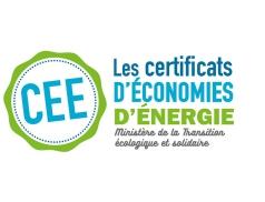 cce certificats économies energie