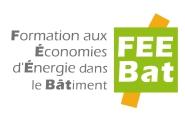 formation économie énergie batiment