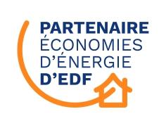 partenaire économies énergie edf normandie