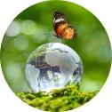préserver planète