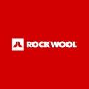 produits certifiés rockwool