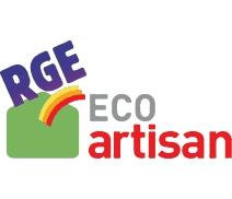 rge eco artisan