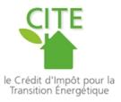 transition énergetique cite