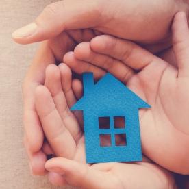valorisez votre habitation